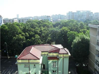 Vanzare apartament 4 camere 1 Mai -Turda, Bucuresti