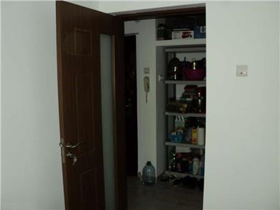 Vanzare apartament 2 camere Stefan cel Mare - Parcul Circului,