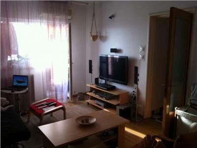 Vanzare apartament 2 camere  Dristor ,Bucuresti.