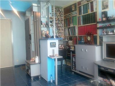 Vanzare apartament 2 camere, Eroii Revolutiei, Bucuresti