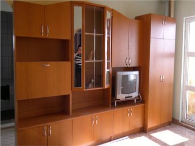 Apartament cu 2 camere de inchiriat Stefan cel Mare