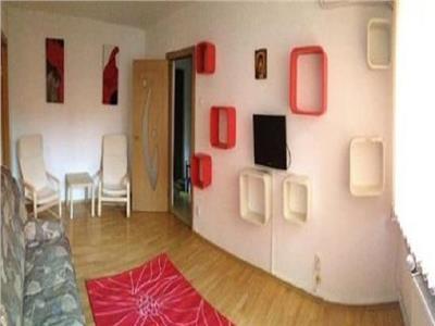 Apartament cu 2 camere de inchiriat Colentina