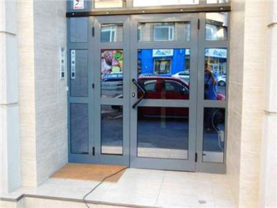 Inchiriere apartament 3 camere birouri 1 Mai - Victoriei, Bucuresti