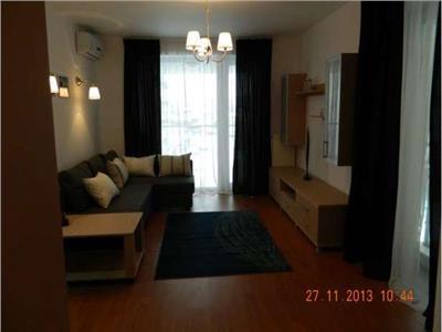 Apartament cu 2 camere de inchiriat Colentina Rose Garden