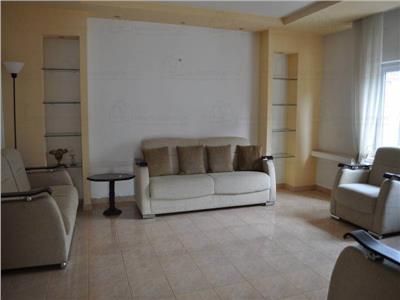 Inchiriere apartament 3 camere lux in vila - Mosilor