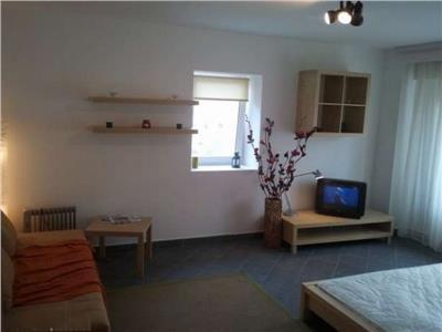 Inchiriere apartament 1 camera Splaiul Unirii-Camera Comert,Bucuresti