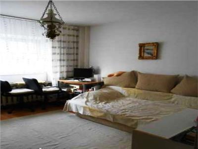 Vanzare apartament 2 camere 1 Mai - Titulescu, Bucuresti