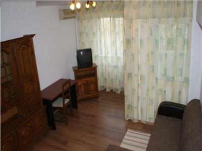 Inchiriere apartament 2 camere Matei Basarab,Bucuresti