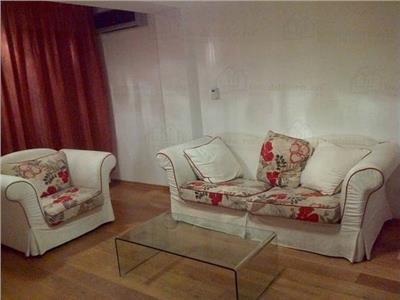 Inchiriere apartament 2 camere Baneasa - Aciatiei