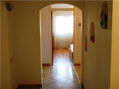 Inchiriere apartament 4 camere 1 Mai - Turda, Bucuresti