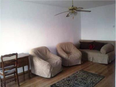 Inchiriere apartament 2 camere 1 Mai, Bucuresti