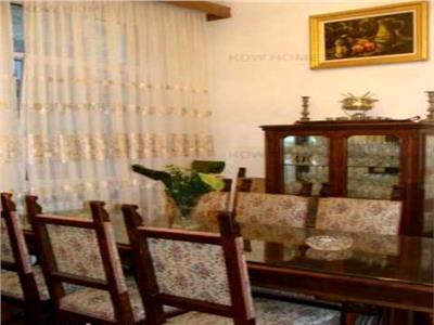 Inchiriere apartament 4 camere 1 Mai - Gara de Nord, Bucuresti