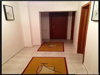 Inchiriere apartament 3 camere Piata Alba Iulia,Bucuresti