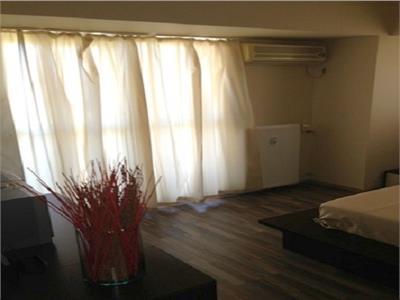 Inchiriere apartament 3 camere Bdul Libertatii Unirii,Bucuresti