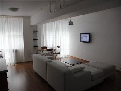 Inchiriere apartament 3camere vis-a-vis Biblioteca Nationala,Bucuresti