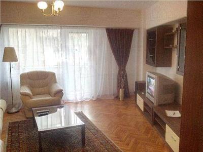 Inchiriere apartament 3 camere Fantani-Unirii,Bucuresti