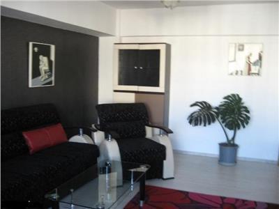 Inchiriere apartament 3 camere Bdul Unirii Zepter,Bucuresti
