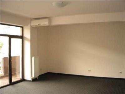 Inchiriere apartament 3 camere Piata Alba Iulia ,Bucuresti