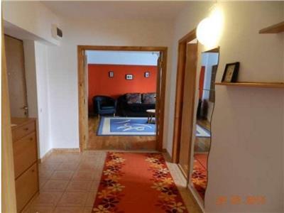 Inchiriere apartament 2 camere Bulevardul Unirii,Bucuresti