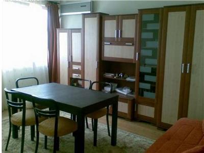 Inchiriere apartament 2 camere Unirii Budapesta,Bucuresti