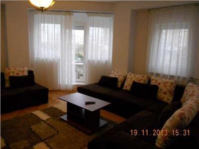 Inchiriere apartament 2 camere Piata Unirii,Bucuresti