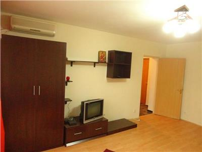 Inchiriere apartament 1 camera Octavian Goga,Bucuresti
