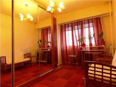Inchiriere apartament 3 camere 1 Mai, Bucuresti