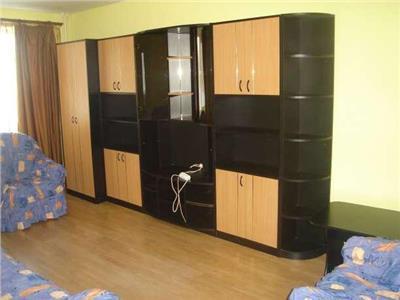 Apartament cu 4 camere de inchiriat Colentina