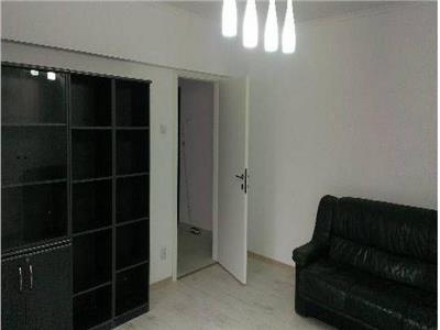 Inchiriere apartament 2 camere Piata Alba Iulia Burebista,Bucuresti