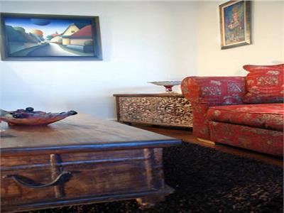 Inchiriere apartament 2 camere Unirii,Bucuresti