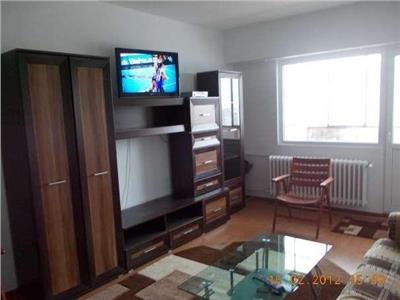 Apartament cu 2 camere de inchiriat Obor