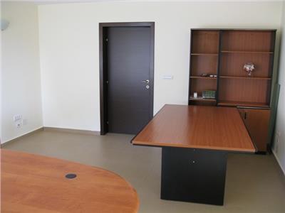 Inchiriere apartament 3 camere Unirii Coposu,Bucuresti