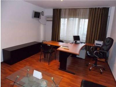 Inchiriere apartament 1 camera Calea Calarasilor,Bucuresti