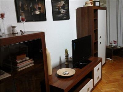 Inchiriere apartament 2 camere Bdul Unirii ,Bucuresti