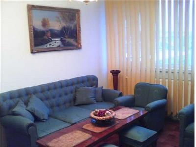 Inchiriere apartament 2 camere Dimitrie Cantemir,Bucuresti