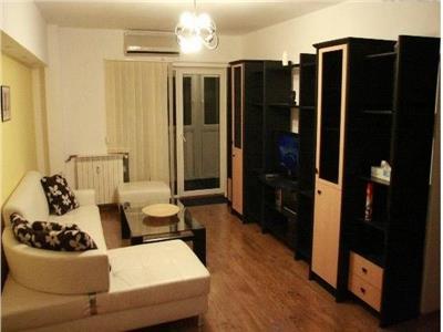 Inchiriere apartament 3 camere Unirii ,Bucuresti