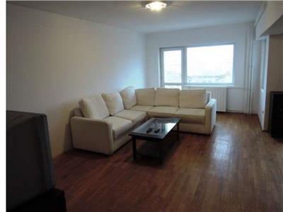 Inchiriere apartament 4 camere Bdul. Unirii ,Bucuresti