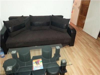 Inchiriere apartament 2 camere Unirii Dimitrie Cantemir,Bucuresti