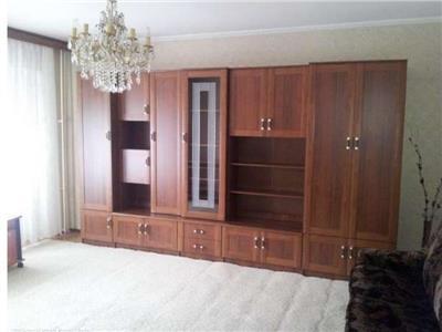 Inchiriere apartament 2 camere Calea Calarasilor-Hyperion,Bucuresti