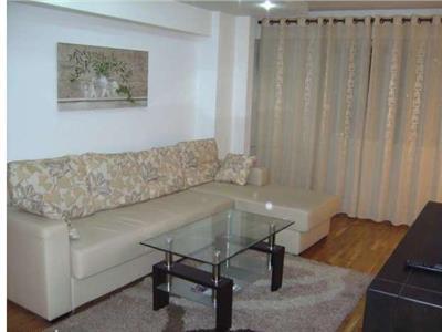 Inchiriere apartament 3 camere Unirii-Coposu,Bucuresti