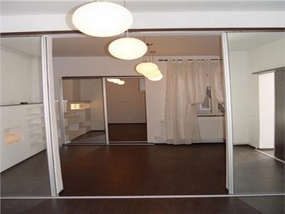 Inchiriere apartament 2 camere Unirii-11 Iunie,Bucuresti
