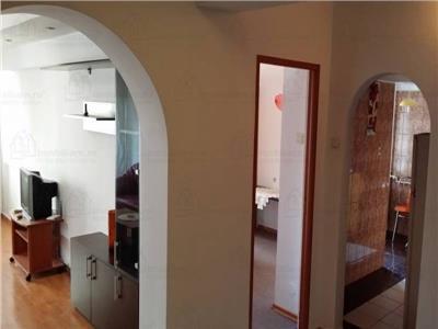 Inchiriere apartament 2 camere B-dul Unirii,Bucuresti