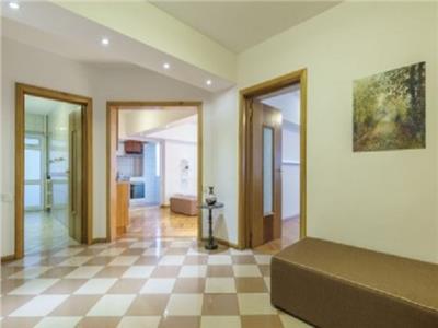 Inchiriere apartament 3 camere Unirii-Decebal,Bucuresti