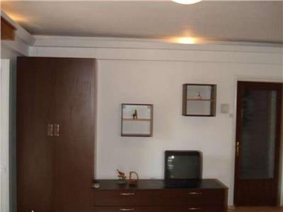 Inchiriere apartament 3 camere B-dul Libertatii,Bucuresti