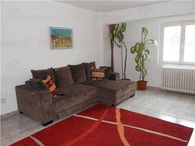 Inchiriere apartament 3 camere Matei Basarab-Popa Nan,Bucuresti