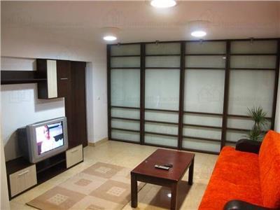 Inchiriere apartament 2 camere Matei Basarab-Popa Nan,Bucuresti
