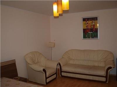 Inchiriere apartament 1 camera Calea Calarasilor,Delea Noua,Bucuresti