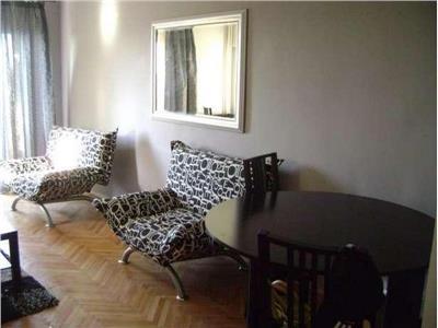 Inchiriere apartament 2 camere B-dul Unirii ,Bucuresti