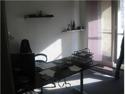 Inchiriere apartament 2 camere Unirii , P-ta Sf. Vineri,Bucuresti