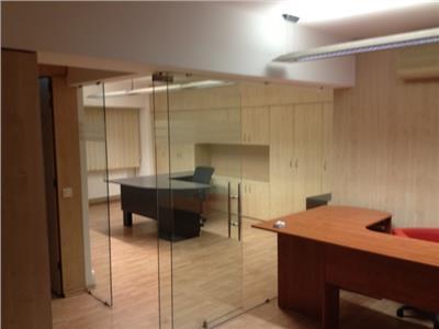 I nchiriere apartament 3 camere Alba Iulia Piata,Bucuresti